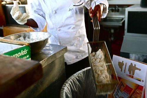 Cellulose Sponge Kitchen Cloth Scott Paper Italian Shallow Kitchen Sinks