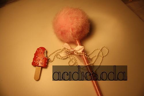 Lollipopnecklace1