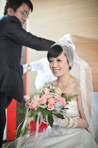 YCMH_Wedding_169