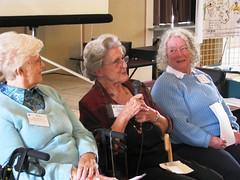 Elders Financial Abuse Awareness Dialogue Proj...