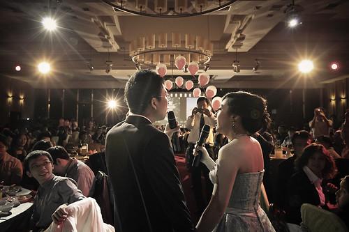 KWWJ_Wedding_345