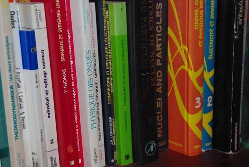 Organisation du savoir / Knowledge Organisation