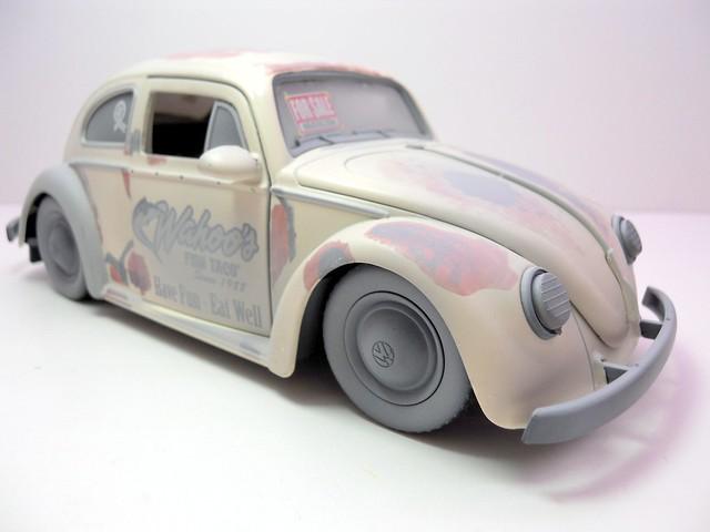 jada toys wahoo taco volkswagen beetle (1)