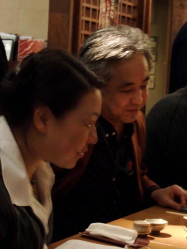 Shunsuke Kohiyama