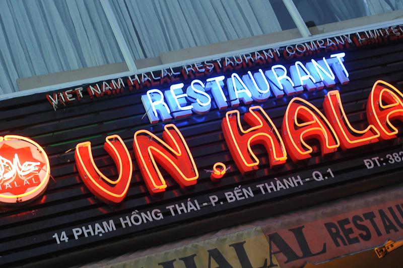 Ho Chi Minh Trip-182