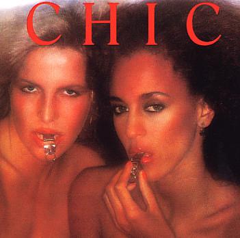 Chic-Chic