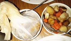 IMG00795-20110224-2029b_side_veggies