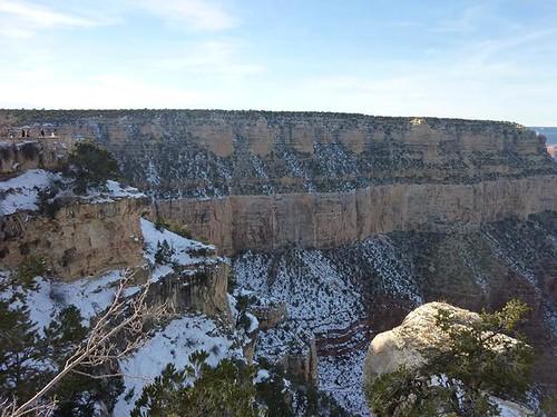 Grand Canyon 198
