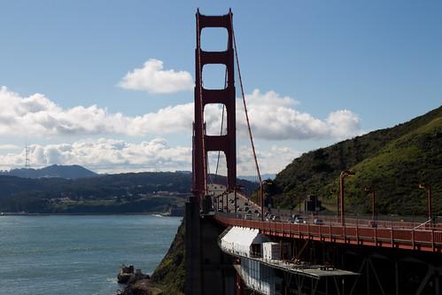 San Francisco 2011 #72 by rdonovan