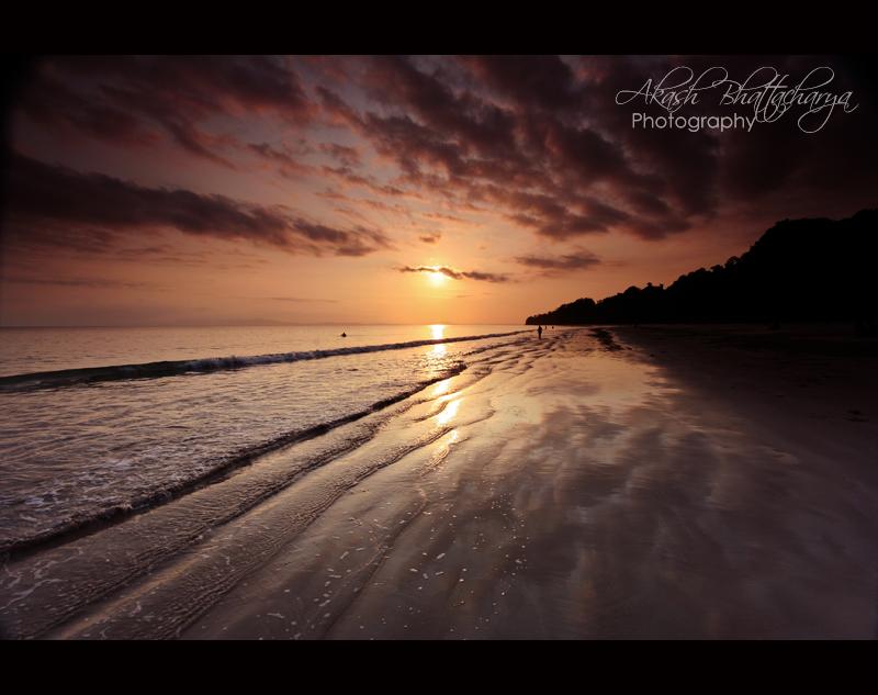 Paradise | Andaman