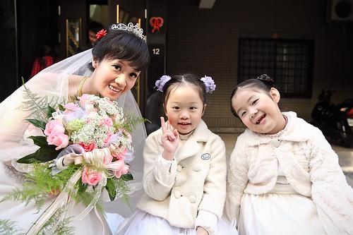 YCMH_Wedding_252