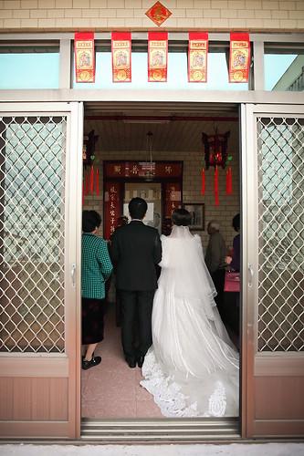 KWWJ_Wedding_177