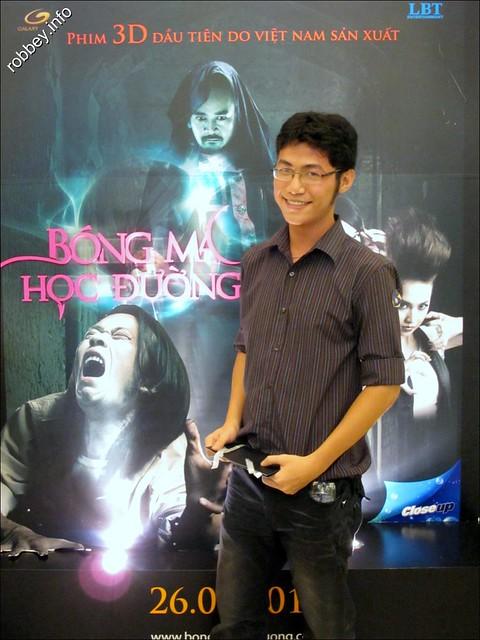 Robbey-BongMaHocDuong020