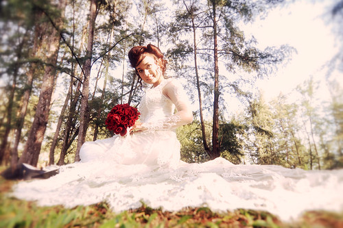 Shahril-eila-wedding-photographer-kuantan-4