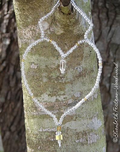 tree jewelry heart1