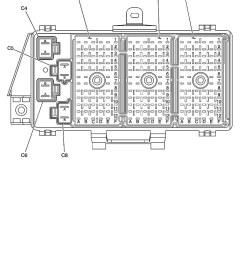 1977 oldsmobile cutl wiring diagram lincoln wiring 1995 oldsmobile wiring diagrams 1997 oldsmobile 88 wiring schematic [ 791 x 1024 Pixel ]