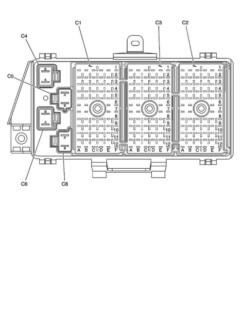 small resolution of 1977 oldsmobile cutl wiring diagram lincoln wiring 1995 oldsmobile wiring diagrams 1997 oldsmobile 88 wiring schematic