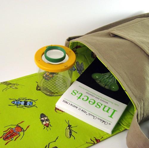 bug kit