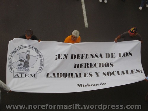 No a la reforma laboral del PRIAN00006