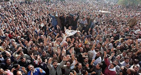 EgyptProtest_480w