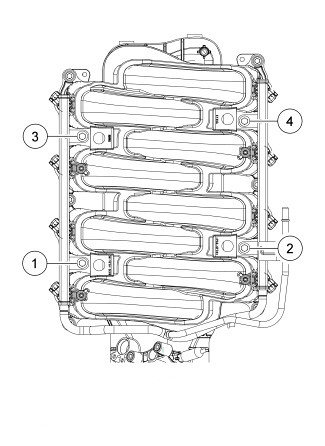 Wiring Harness Retainers Cable Retainer Wiring Diagram