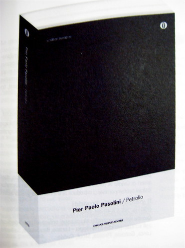 Catalogo Oscar Mondadori 2011, p. interne (part.), 4