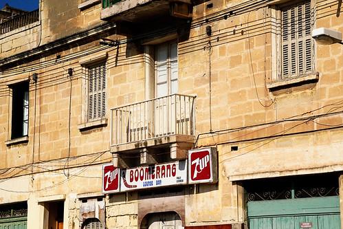 Boomerang-Lounge-Bar-Vittoriosa