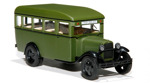 Autoprom Gaz AA bus (1)