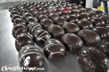 huevo_de_pascua