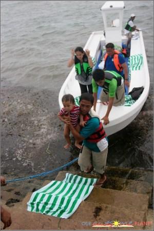 Apulit Island Day 3-89