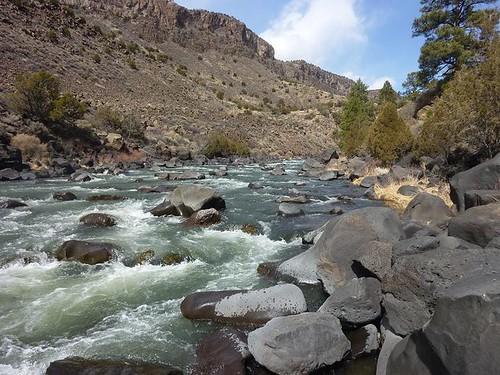 Wild Rivers 36