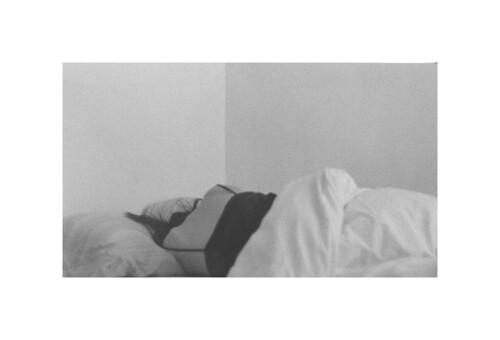 01_stillness_c