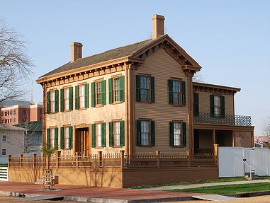 Lincoln_home_springfield
