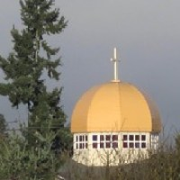 Slavic Christian Center, Tacoma