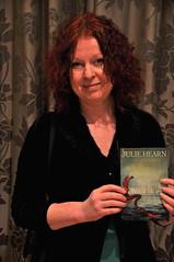 Julie Hearn, Wreckers