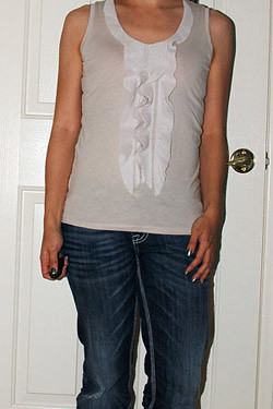 at_chiffon_pewter_xsp_front