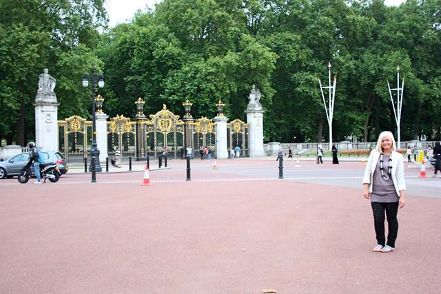 London 455 30