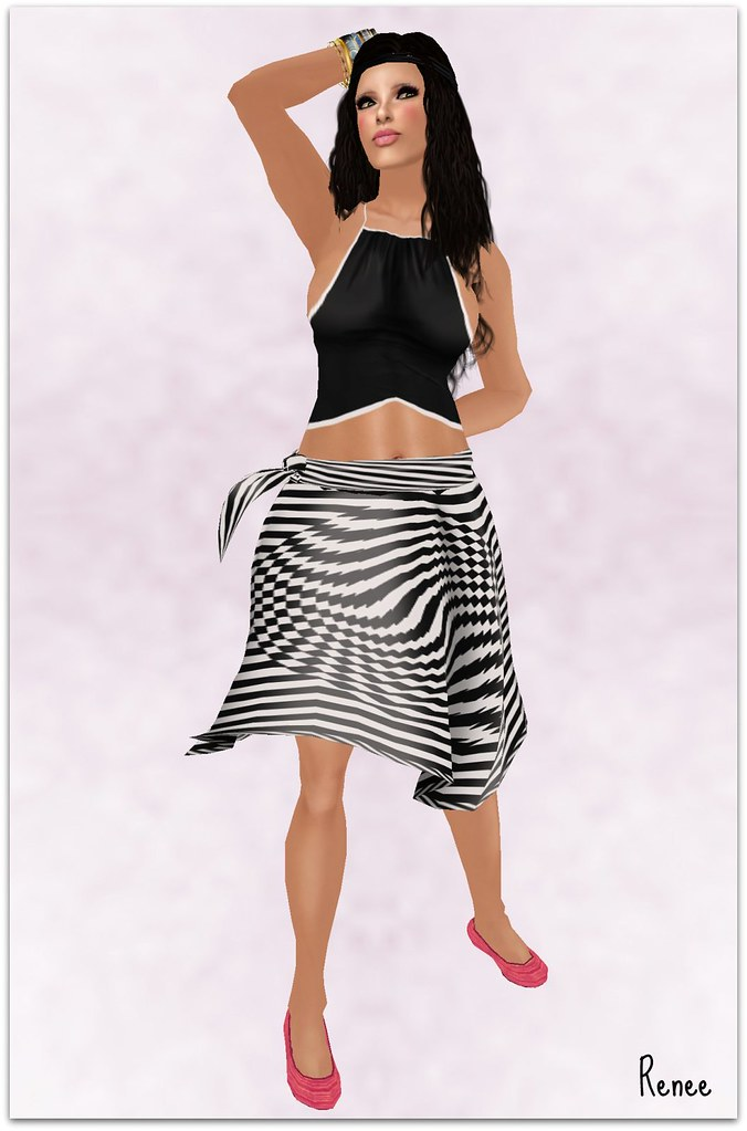 Ol' Dirty Bastasds | FabFree - Fabulously Free in SL
