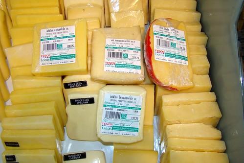 TESCO_Cheese