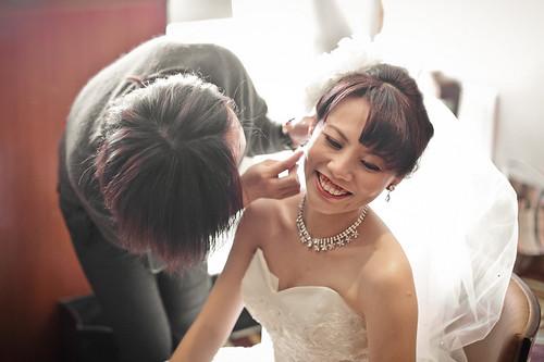 PCYC_Wedding_309