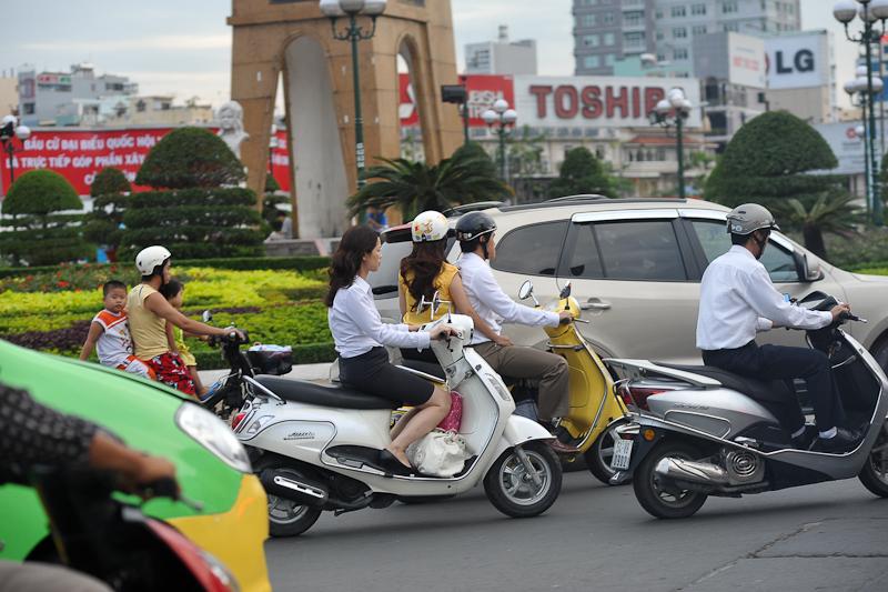 Ho Chi Minh Trip-180