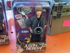 #Justin Beiber - To buy, or not to buy?:)
