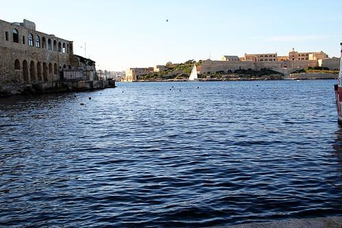 View-of-Manoel-Island