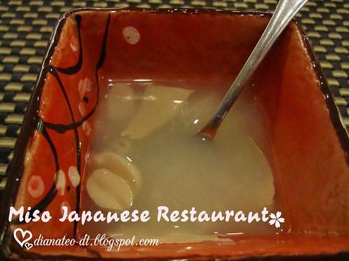 Miso Japanese Restaurant (16)