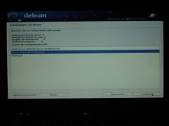 hp5102_debian_netinst_35
