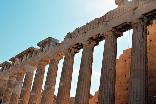 2011_Nat_Greece_21
