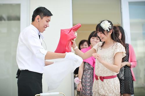 Bridal_Shower_122