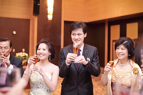 PCYC_Wedding_532