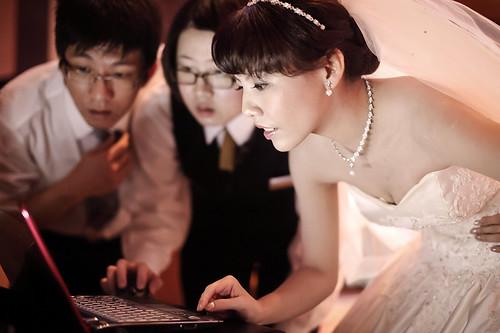PCYC_Wedding_289