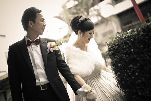 KWWJ_Wedding_195